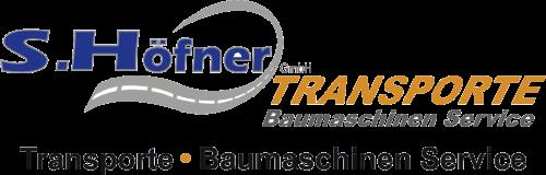 TRANSPORT LANDWIRTSCHAFTLICHER ERZEUGNISSE